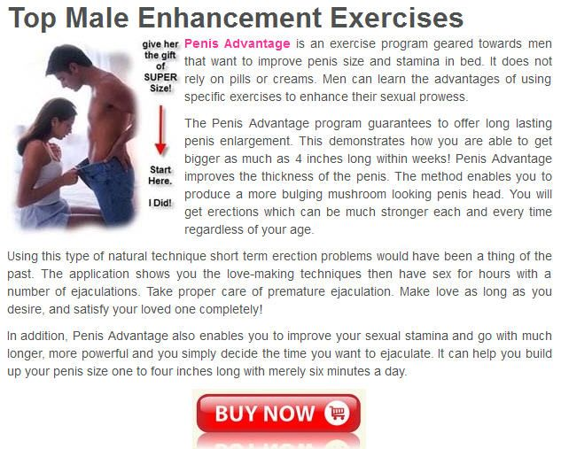 Have hit exercises to increase dick size apologise, but