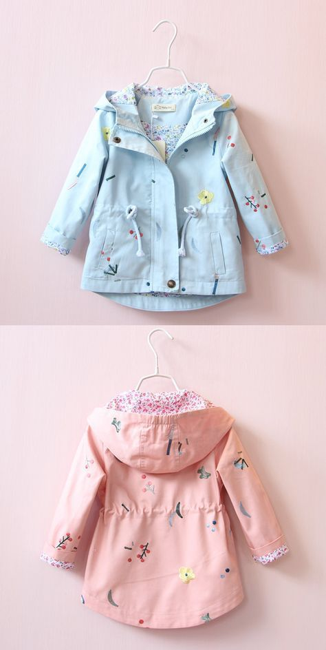 531fbdddb3b1 So Cute!Must Have One for My Baby.Right Don t Miss lots of Kids Clothes on  Newchic.Shop with Me Today! Tento a ďalšie piny nájdete na nástenke detska  moda ...