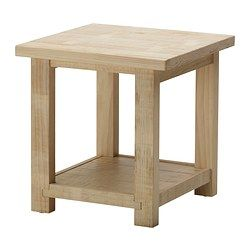 Us Furniture And Home Furnishings Ikea Coffee Table Wooden