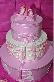 Resultado de imagem para bolos de eva