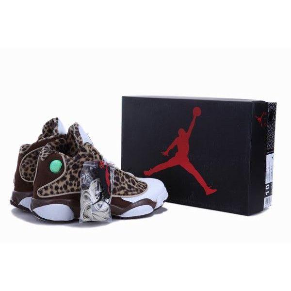 new Air Jordans 2016,Nike Air Jordan Outlet,Air Jordan Playoff 8