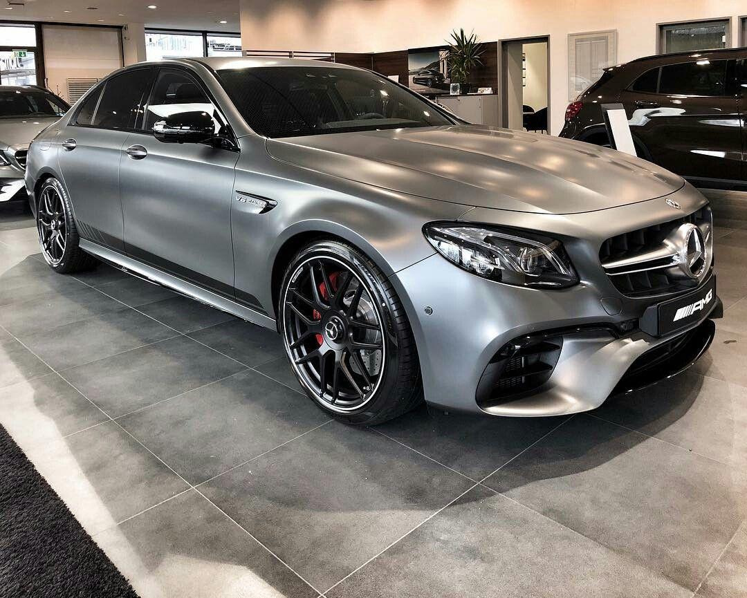 Mercedes-AMG E63s W213 | Coches | Mercedes benz e63 amg, Mercedes