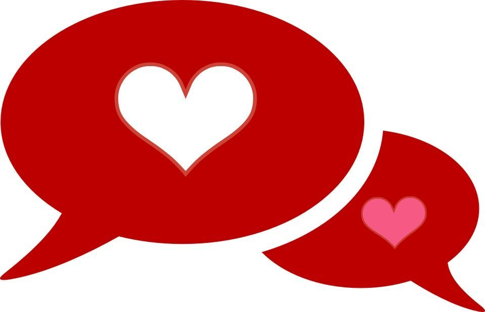 Four Reasons Why Smart Business Owners Love Sms And Mms Blog Posts