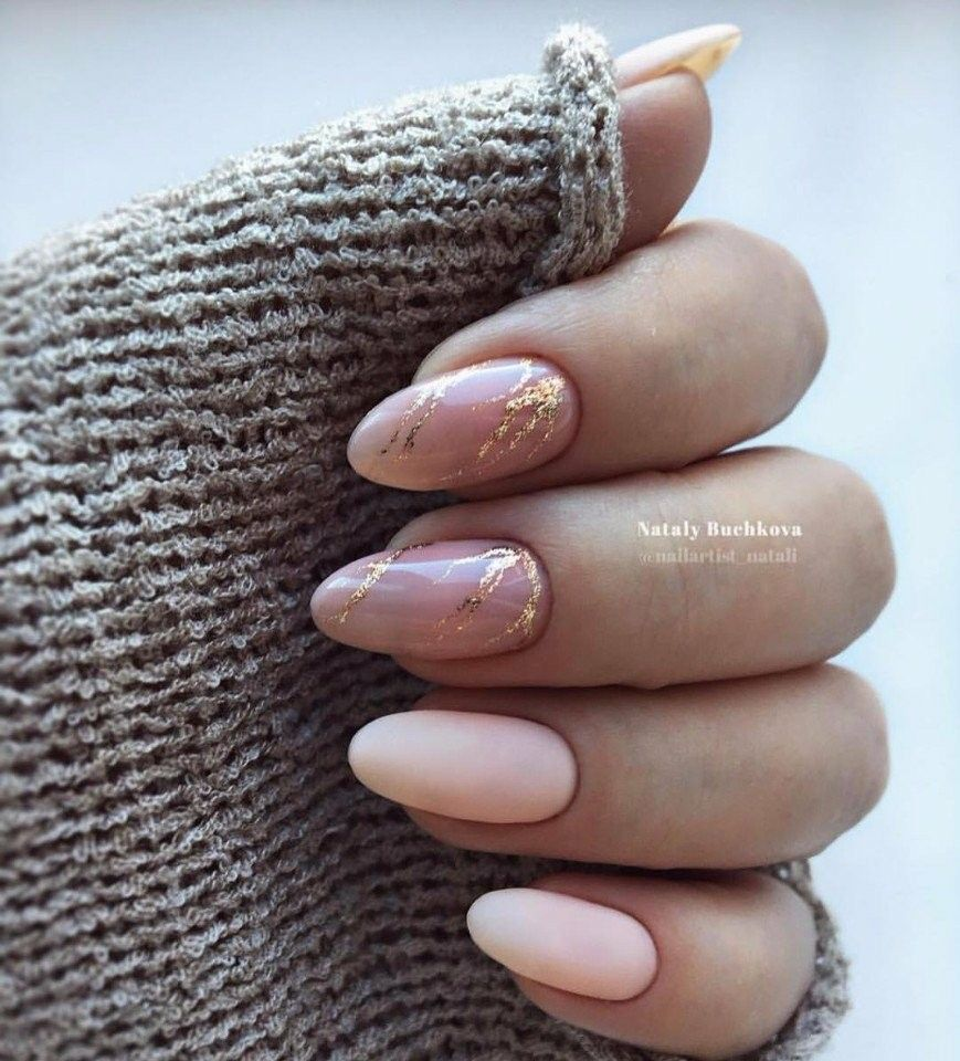Pin by Наталья Ермолаева on маникюр | Pinterest | Manicure, Nail ...