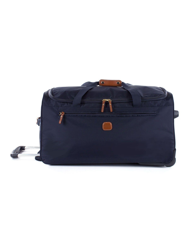 Navy (Blue) X-Bag 28