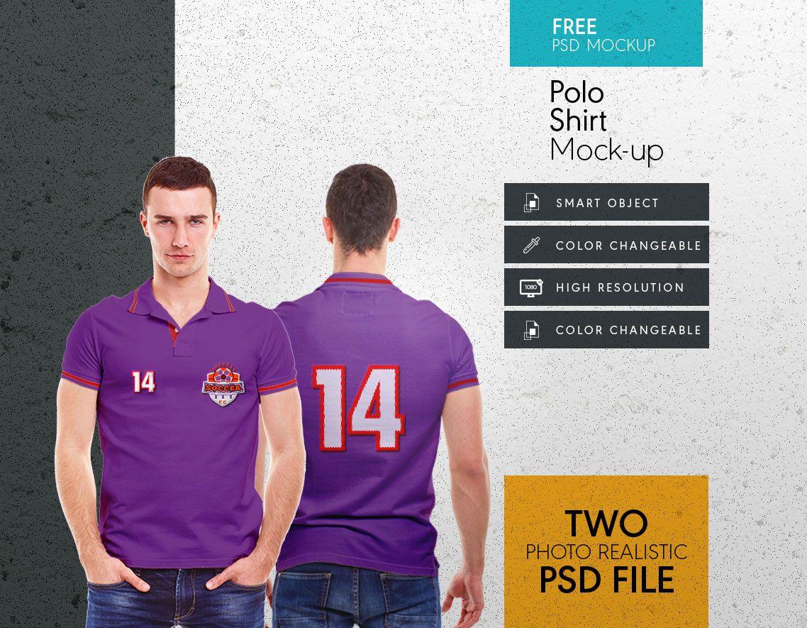 Download Men Collar T Shirt Mock Up Template Designertale Tshirt Mockup Shirt Mockup Mocking