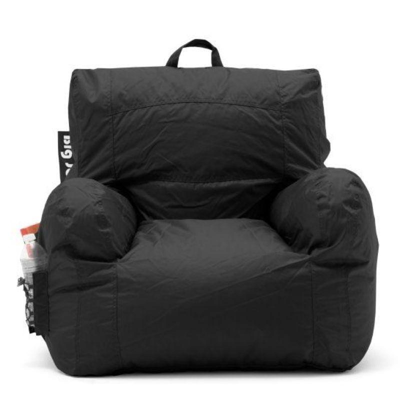59 Unique Bean Bag Chair To Maximize Flexibility Bean Bags