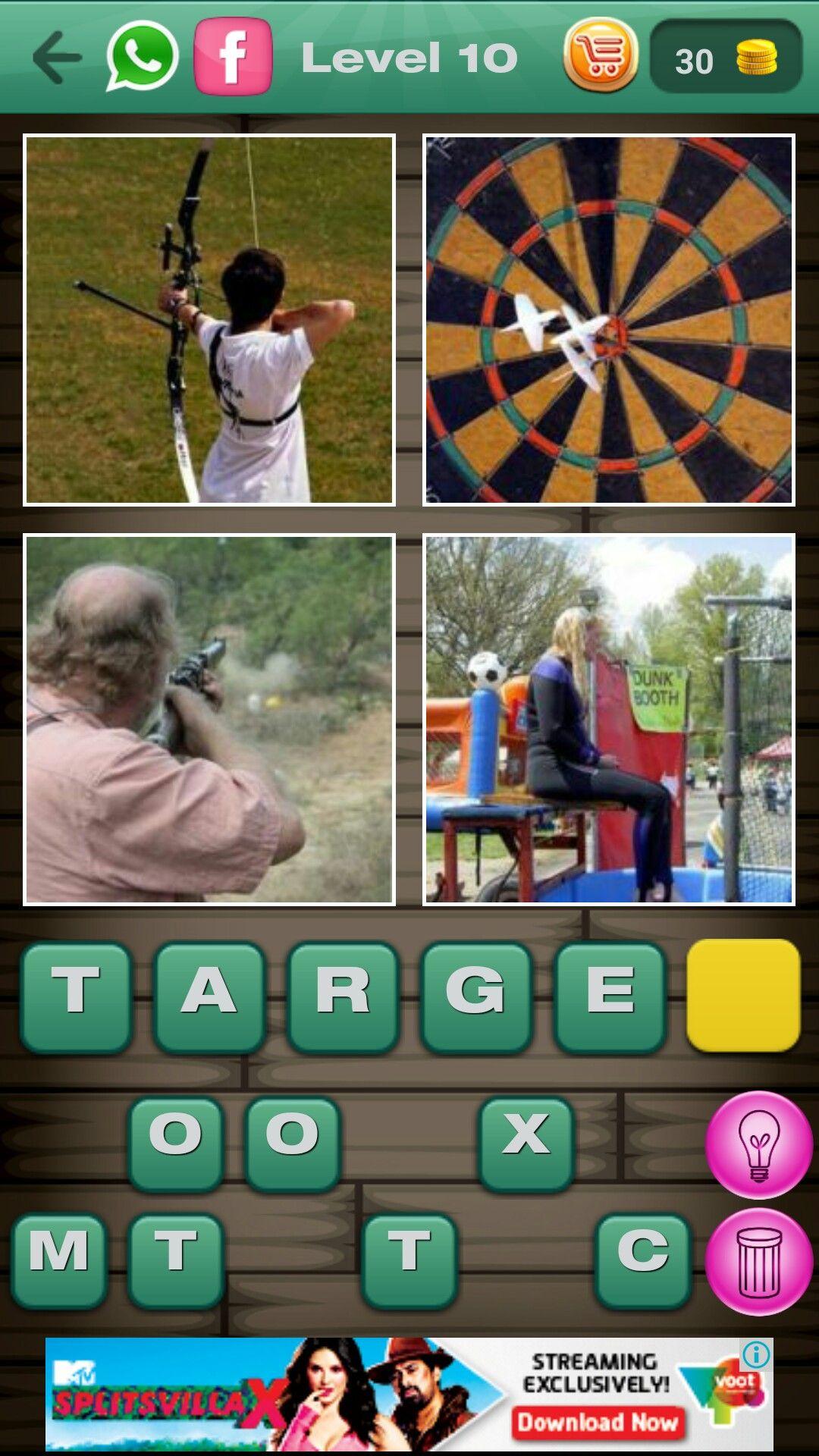 Answer target level 3 baseball cards cards baseball