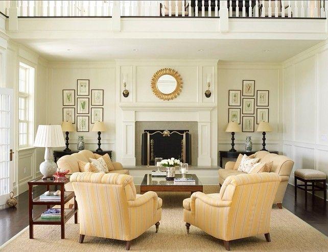 Hochwertig Creme Wohnzimmer, Wohnzimmer Möbel Sets, Moderne Wohnzimmer,  Wohnzimmerentwürfe, Wohnzimmer Ideen, Wohnzimmer