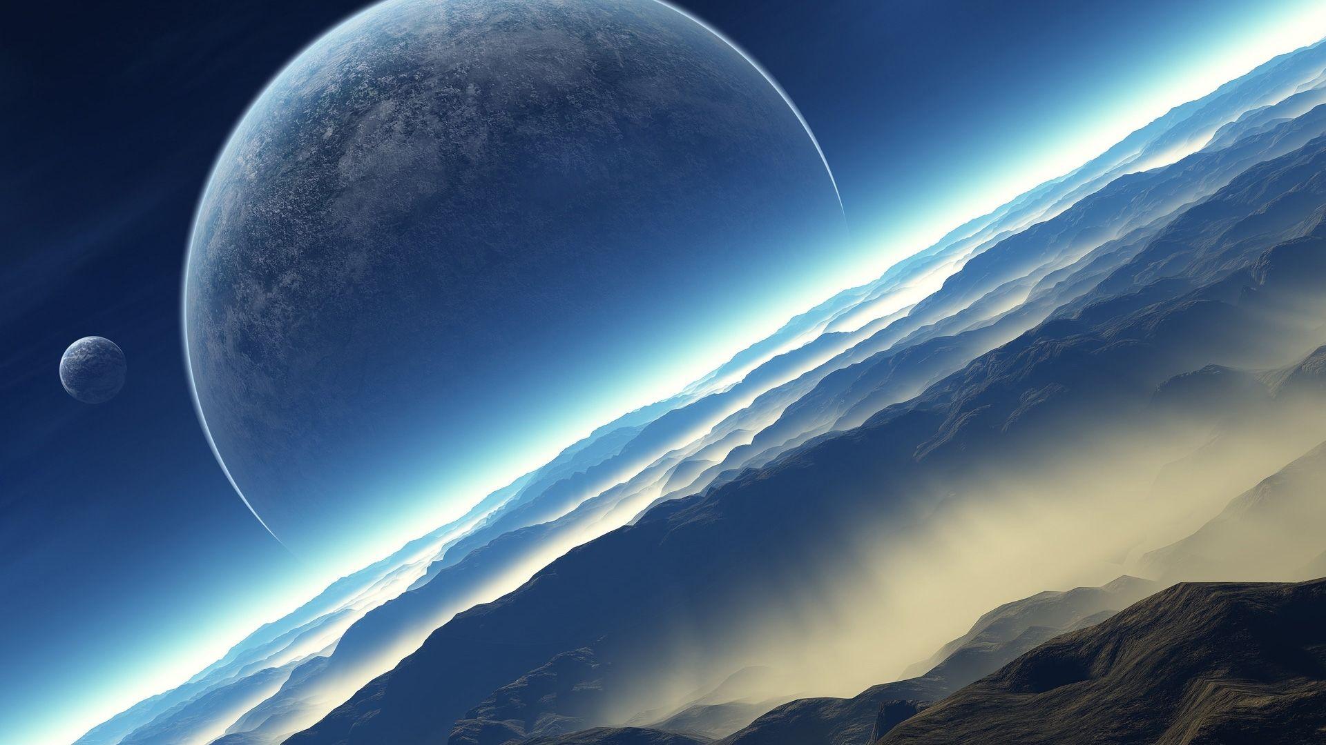 Space Hd Wallpapers 1080p En 2019 Espacios Artísticos