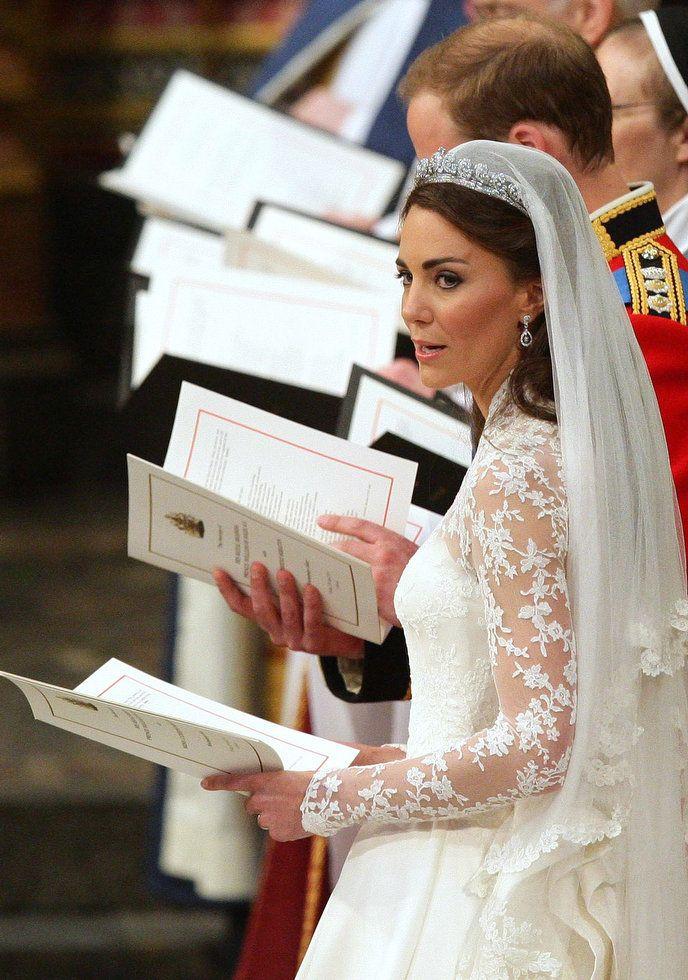 Kate Middleton Photos Photos Royal Wedding 2 Kate Middleton Wedding Dress Kate Middleton Wedding Royal Wedding 2011
