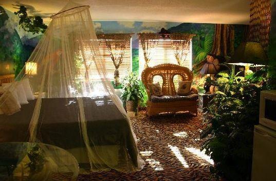 The Award Winning Settle Inn Suites Hotel In Bellevue Ne