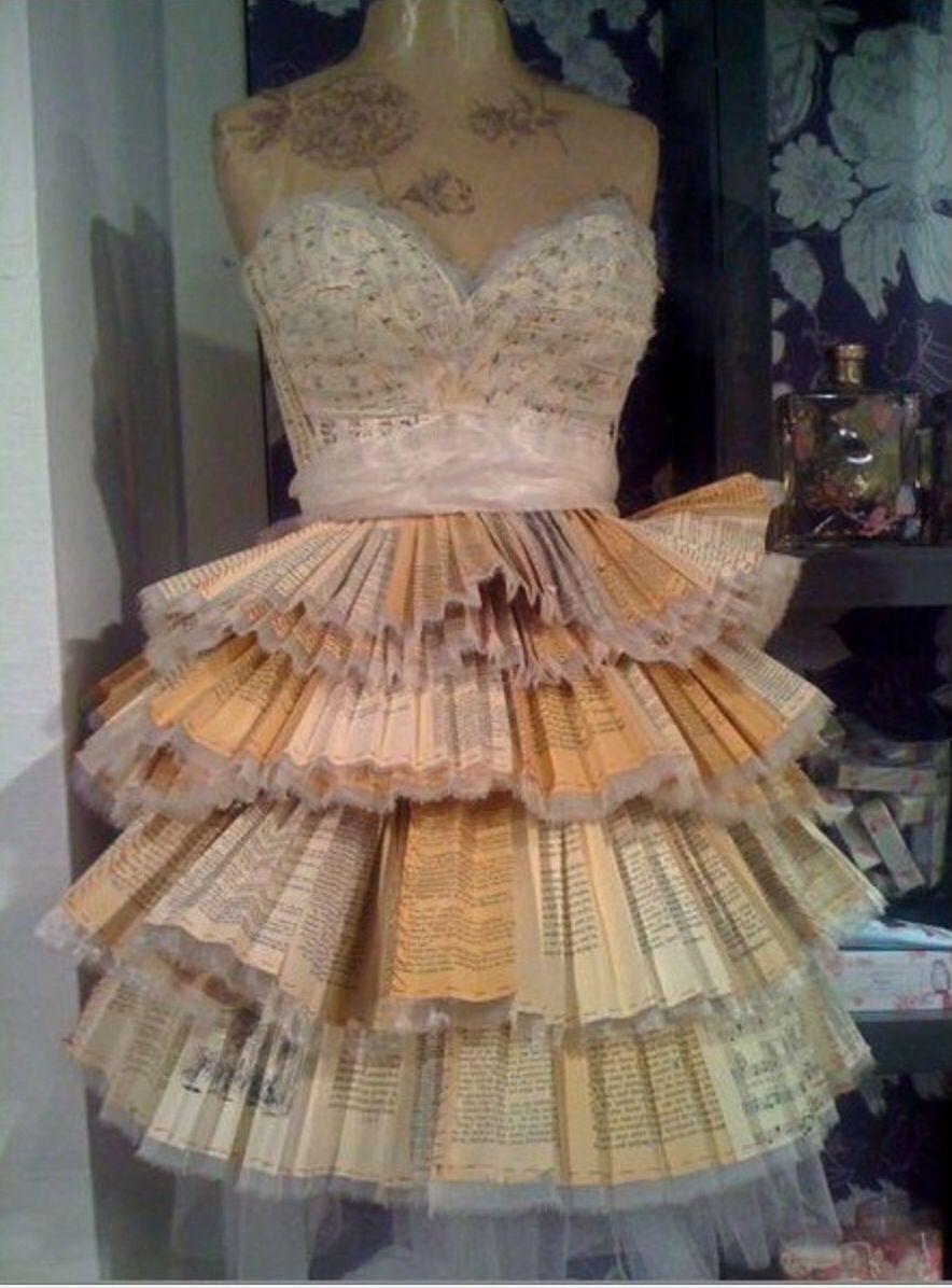 Pin by cindy luke on display ideas pinterest craft cards dress