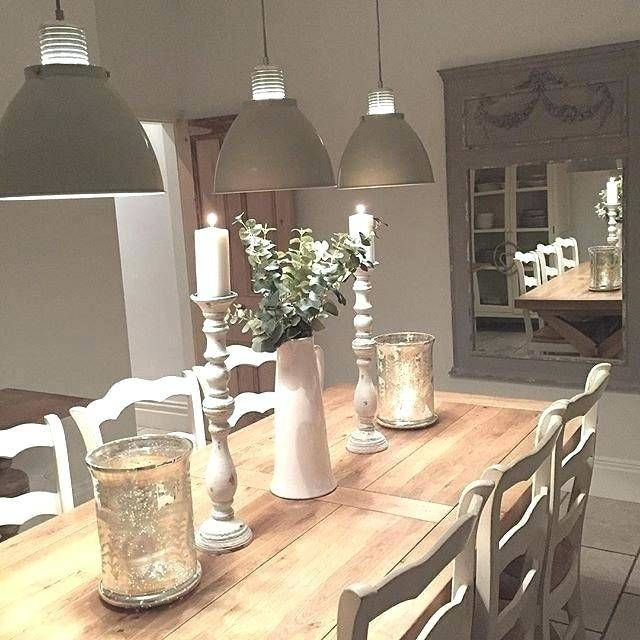 47 Calm And Airy Rustic Dining Room Designs: Casual Dining Room Decorating Ideas New 47 Calm And Airy