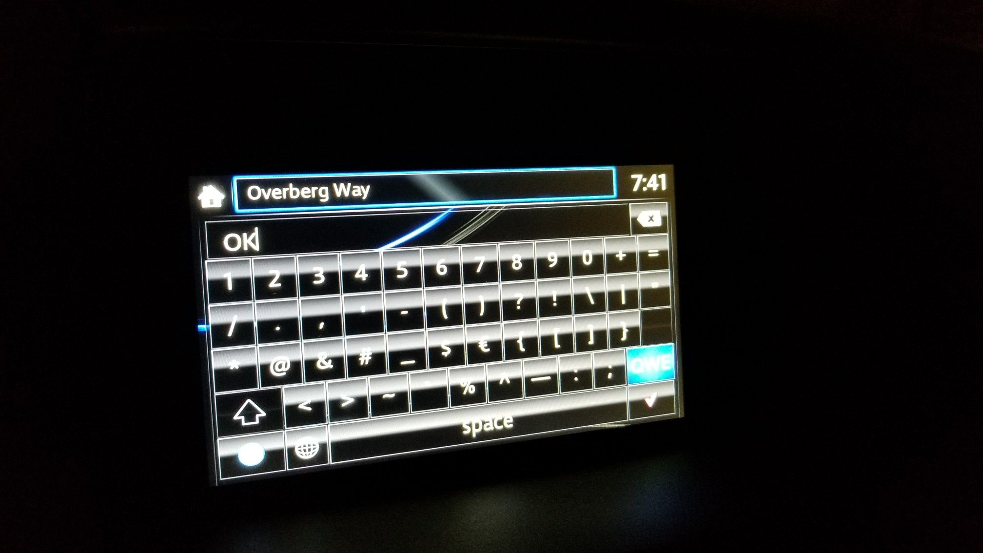 GENUINE MAZDA Car Play+Android Auto Install Instructions