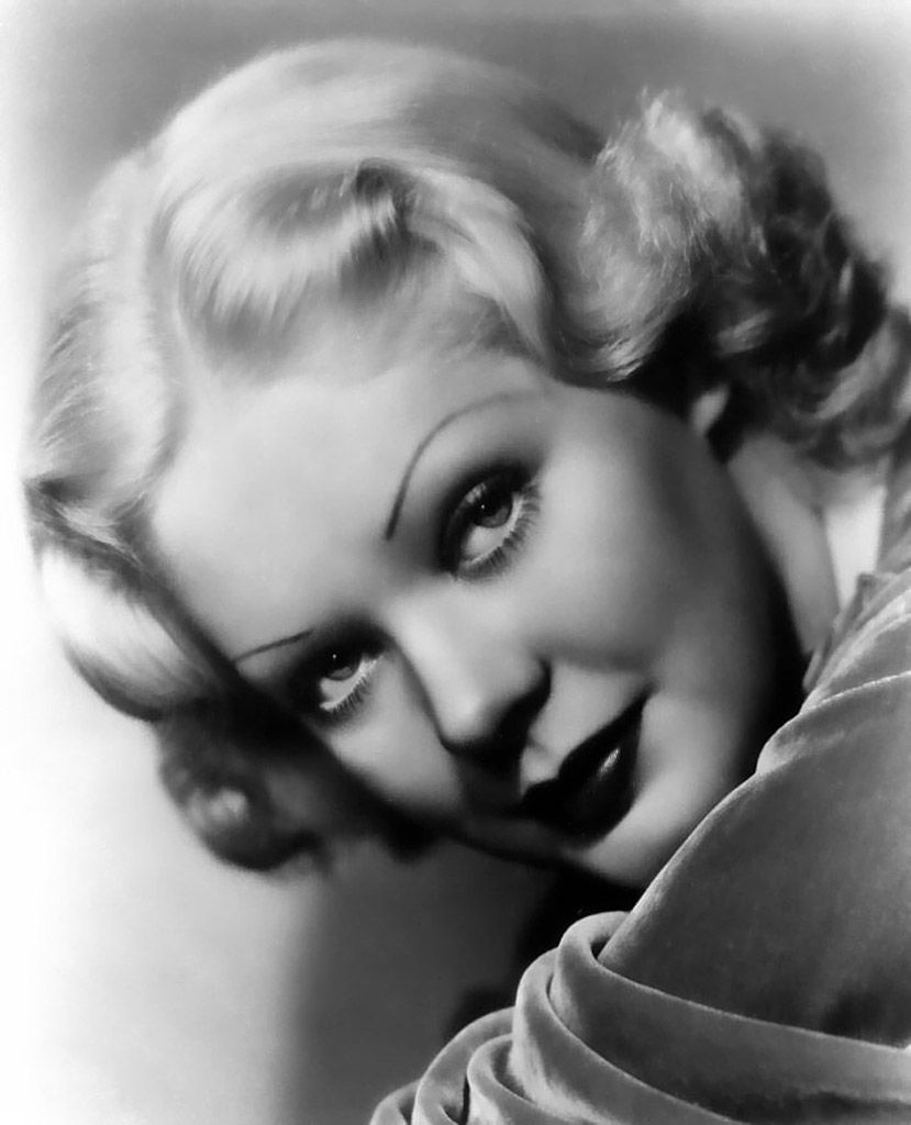 alice faye songs