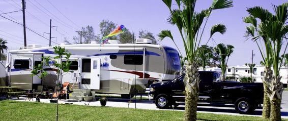 Port Aransas Rv Parks Is One Of The Best Areas In The Country To Vacation With Your Big Rv Not Only Do They Have Rv Parks And Campgrounds Rv Vacation Rv