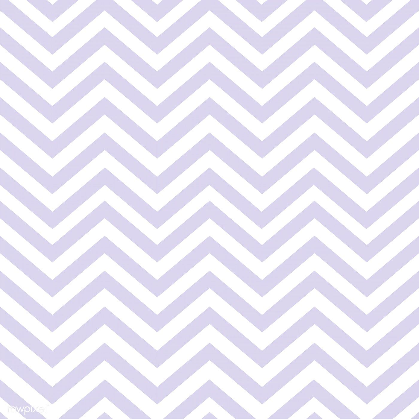 Pastel Purple Seamless Zigzag Pattern Vector Free Image By Rawpixel Com Filmful Pastel Purple Pastel Pattern Zig Zag Pattern