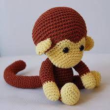 Imagini pentru crochet doll amigurumi pattern