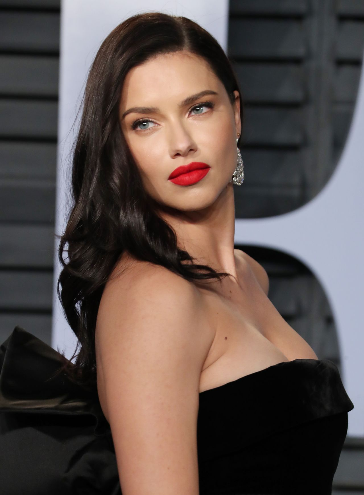 Amber heard wallpapers,Kim kardashian nipples exposed see through top Porn clips Iselin steiro the last magazine spring 2011 by daniel jackson lq photo shoot,Scott stapp arrested for being boozed up at lax