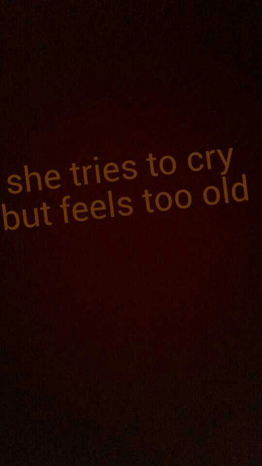 Lyric lyrics to old love songs : She tries to cry but feels too old Love Damien rice songs/lyrics ...