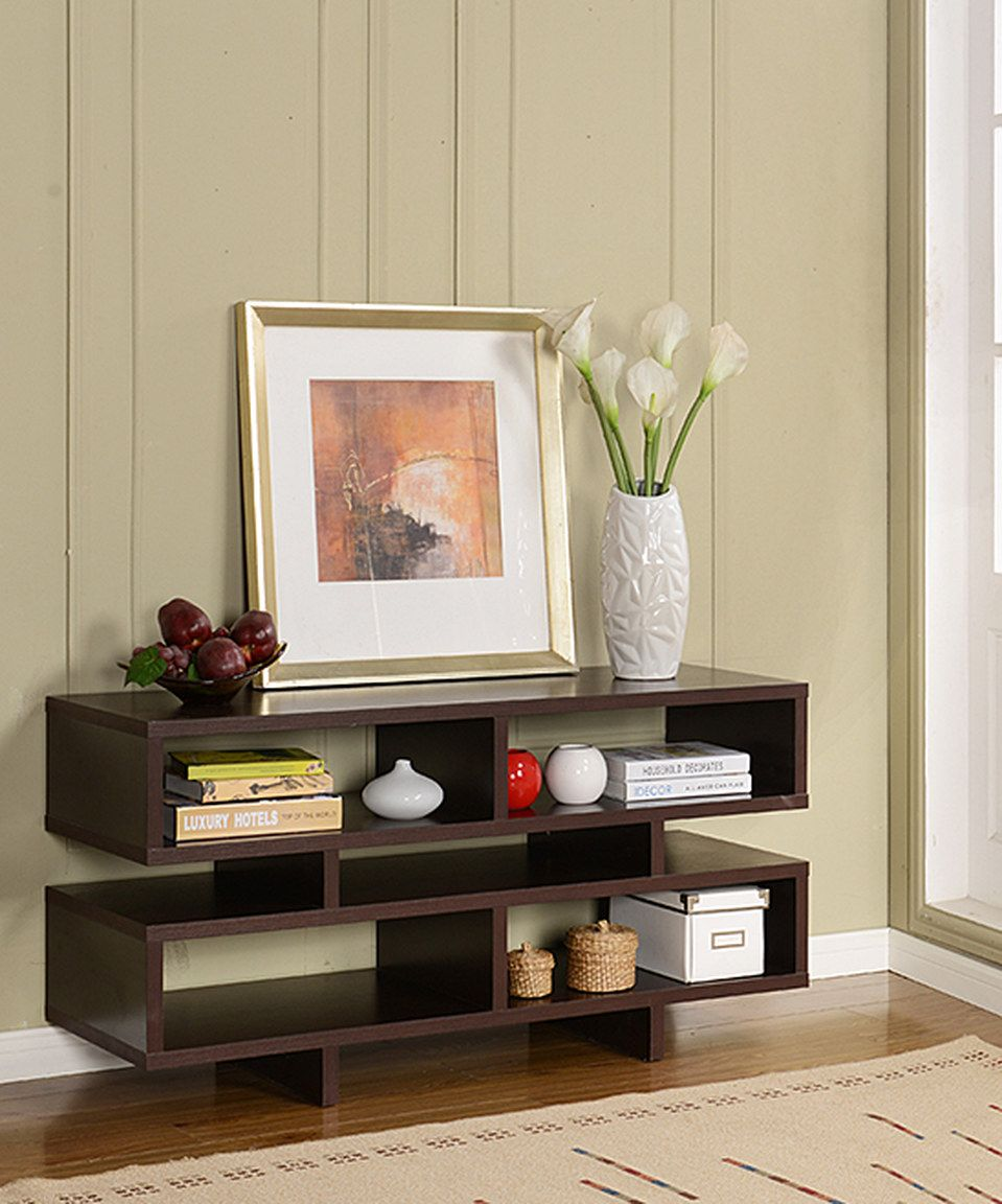 home decor tv stylish in stand by reisa bookcase fashionable gray
