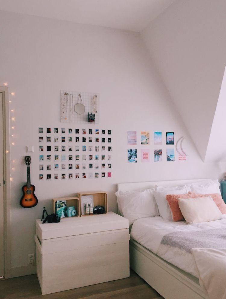 pinterest | alexisbenoy - Welcome to Blog
