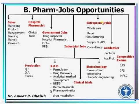 Related image Career Framework Pinterest - pharmacist job description
