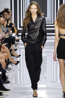 Versus ss 2016 Ready-To-Wear