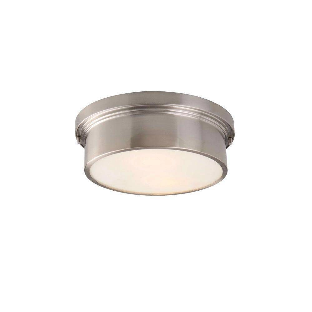 25+ Bathroom light fixtures home depot canada information