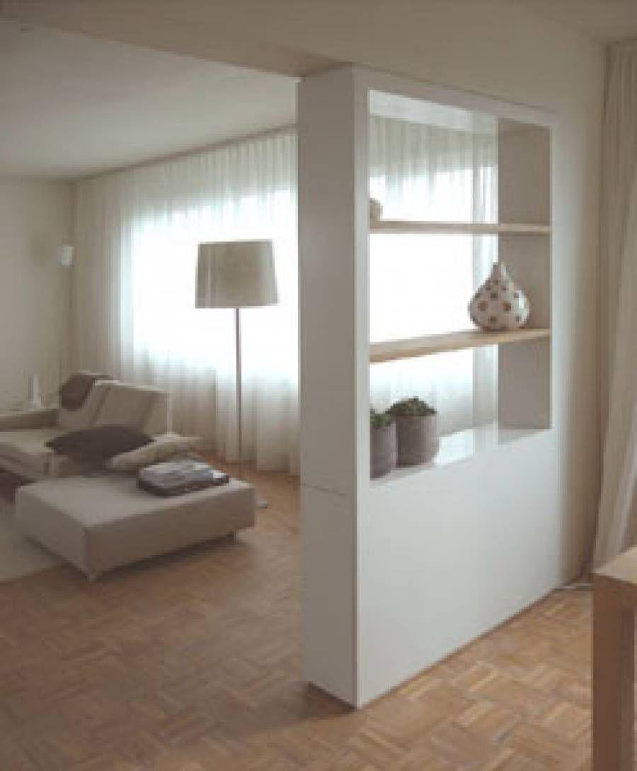 afbeeldingsresultaat voor schuifwand als roomdivider scheidingswand woonkamer keuken in 2018 pinterest