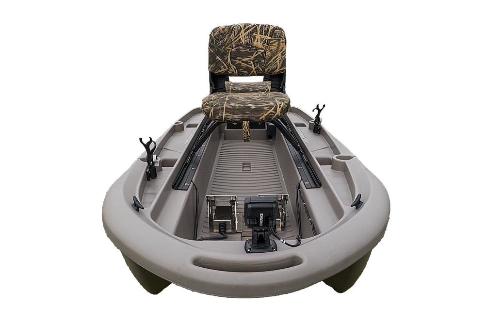 Freedom Electric Marine The Worlds Best Fishing Boat Fishing Boots Fishing Boats Best Fishing