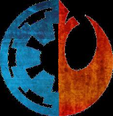 50 Rebel Alliance Tattoo Designs For Men - Star Wars ... |Cool Rebellion Symbol