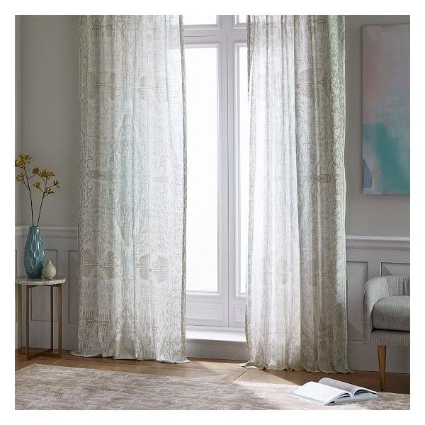 nicole curtain interior medallion miller pair grey remarkable in and of home cream curtains ash gray