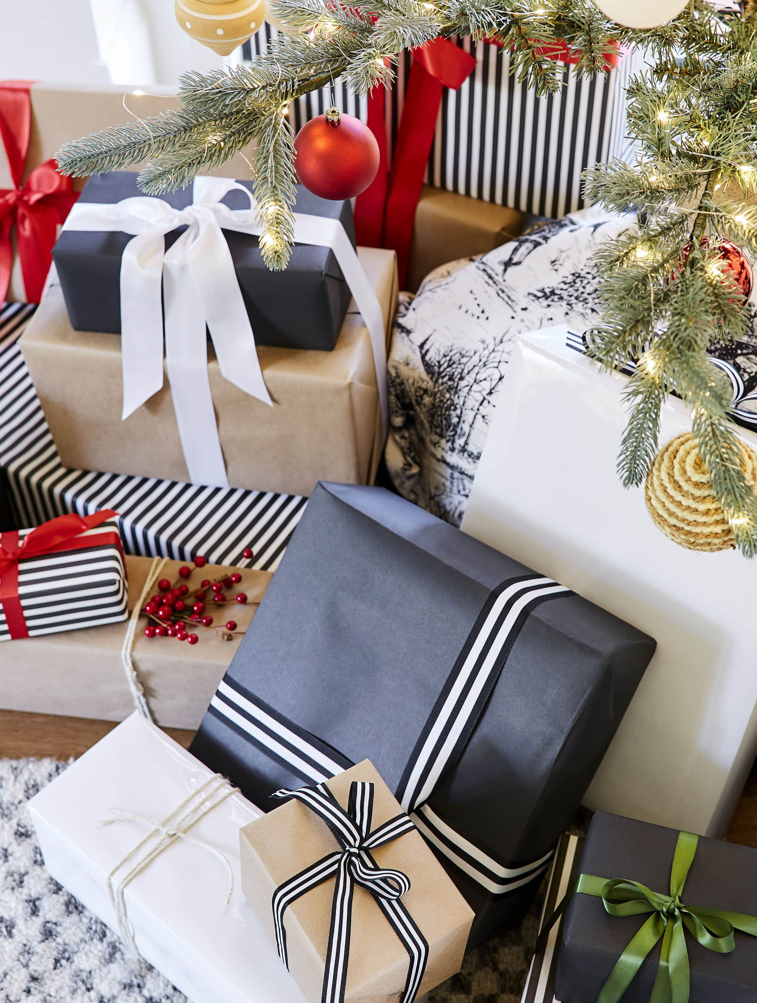 Christmas Decorating Ideas: How to Create a Refined ...
