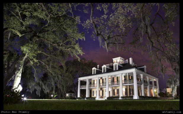 f64957a34c7d960bac2e24694139e7c1 - Houmas House Plantation And Gardens Louisiana