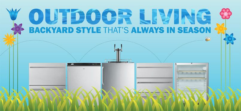 I Can Help You Plan An Outdoor Kitchen Contact Tom Burns At A 1