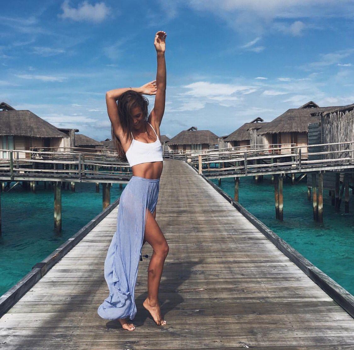 Instagram Tess Holliday nude (79 foto and video), Pussy, Bikini, Selfie, underwear 2006