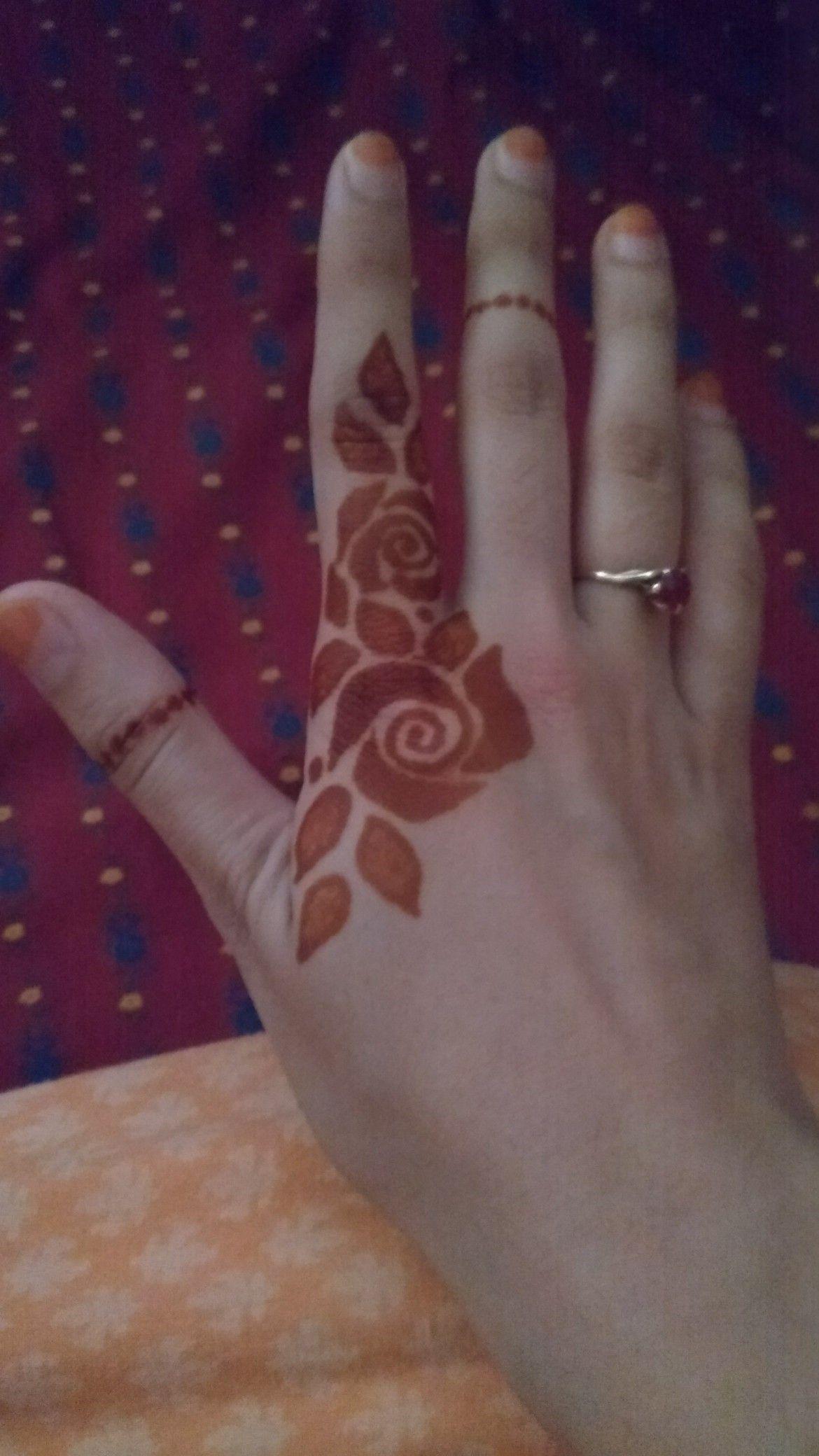 Pin by rahila ali on henna pinterest hennas mehndi and henna