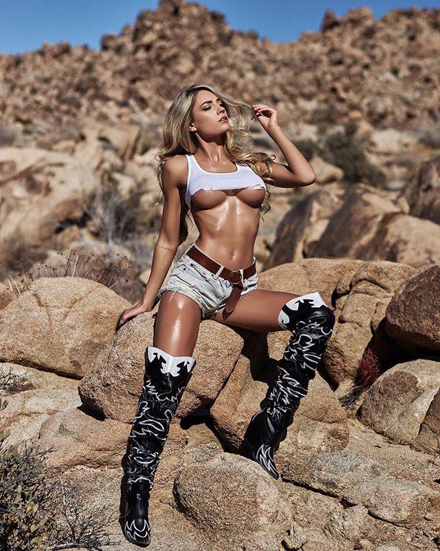 Special offers women sexi brazilian bikini list and get free shipping