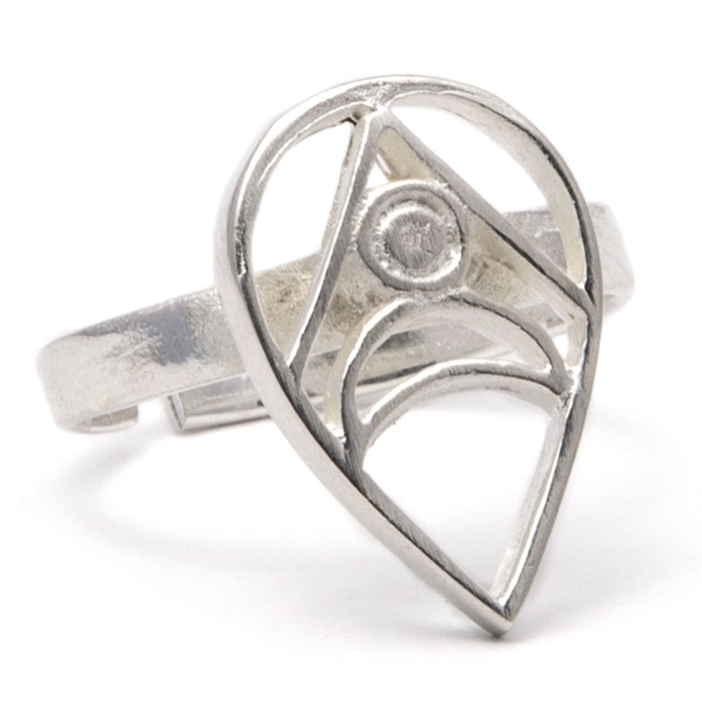 Rings At https://www.iheardtheyeatcigarettes.com