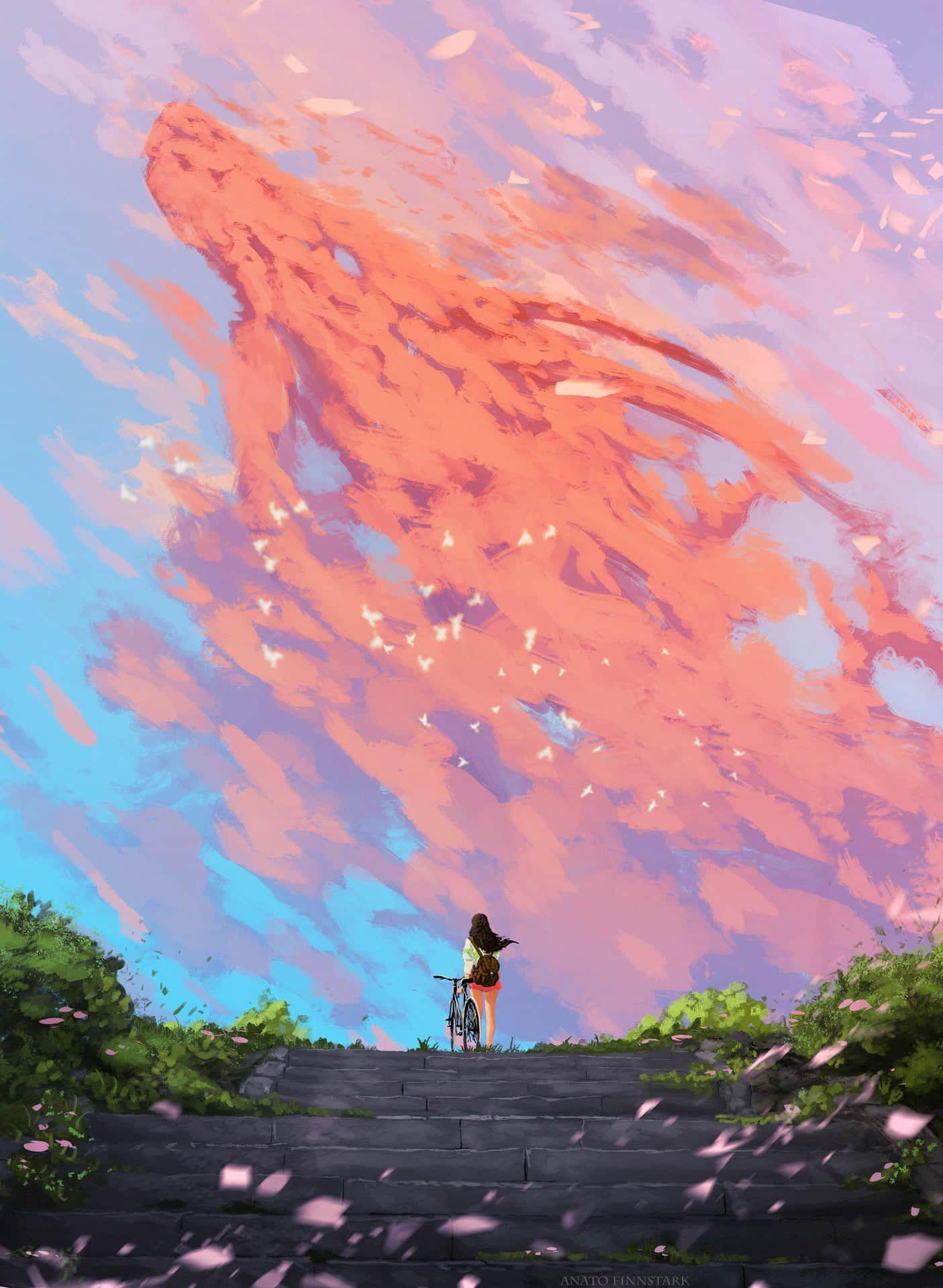 Anato Finnstark On Twitter Studio Ghibli Background Spirited Away Wallpaper Studio Ghibli Spirited Away