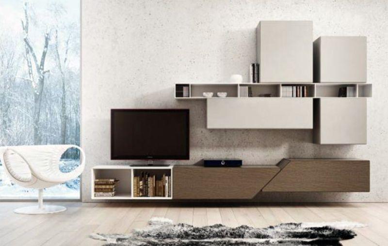 pin von manas dhiman auf tv unit pinterest m bel wohnzimmer und einrichtung. Black Bedroom Furniture Sets. Home Design Ideas