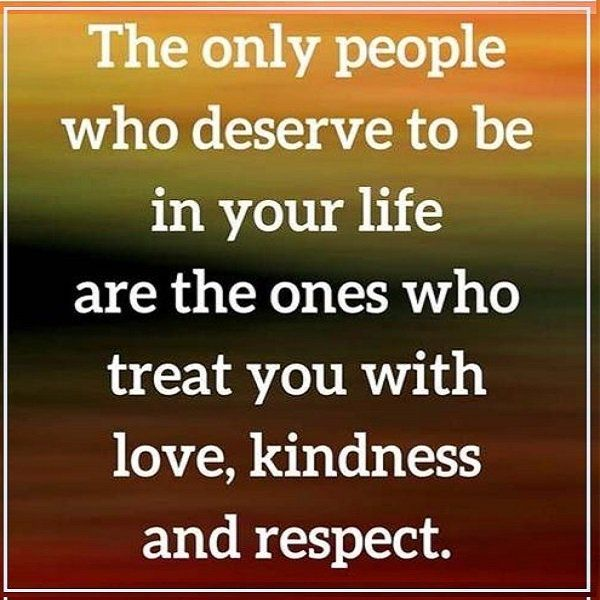 Dr Anne Brown On Twitter Respect Quotes Positive Quotes Words