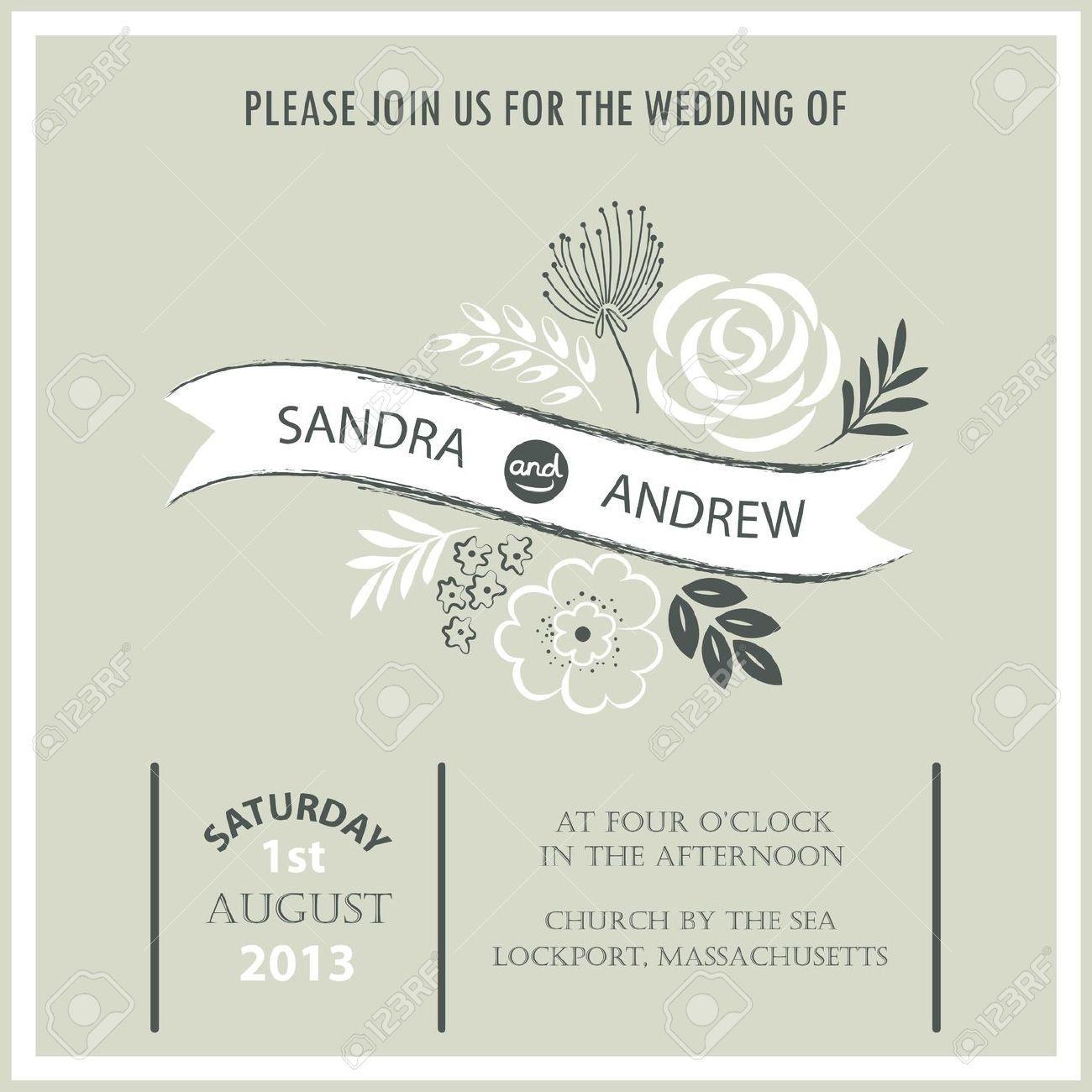 wedding-invitation-cards-online | wedding invitations | Pinterest ...