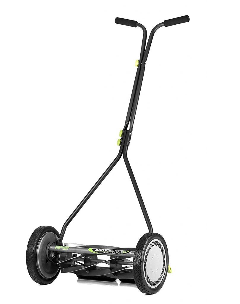 Best Riding Lawn Mower Under 1000 Reel Lawn Mower Best Riding Lawn Mower Riding Lawn Mowers
