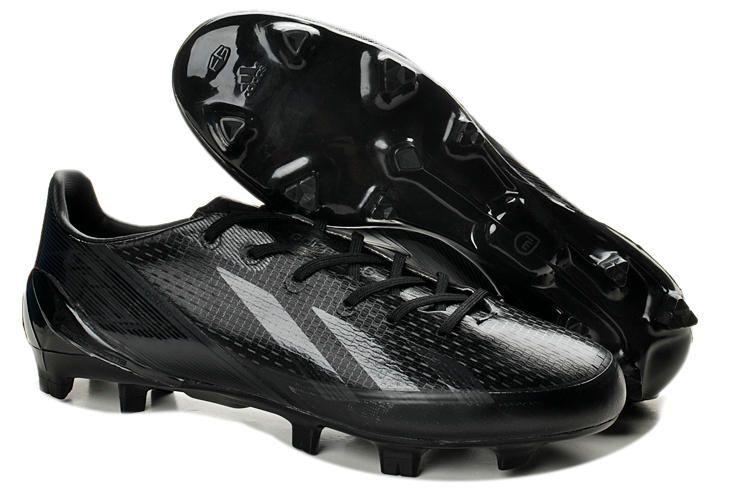 pretty nice 5388d bb978 Best Adidas Adizero F50 TRX FG SYN Messi Soccer Cleats Sale Black
