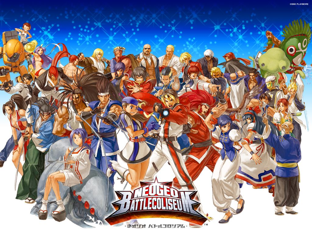 36+ 2 player anime fighting games online inspirations