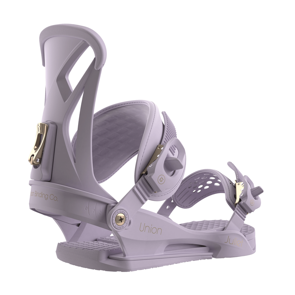 4055e028211 Union Juliet Snowboard Bindings 2019