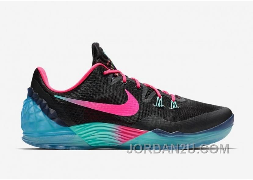 ce7e6ac33cfb The latest release of the Nike Kobe Venomenon 5 nods to Kobe Bryant s final  chapters and his short rivalry with the Big 3 in Miami.